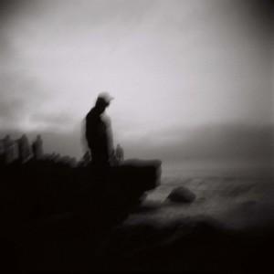 Kyle Horrocks - Photo by John O'Callaghan