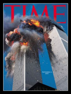 Time Cover via Time.com