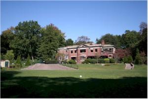 My employer Thornton-Donovan School via Benoit Van Lesberghe